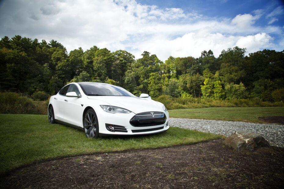 električno vozilo električni automobil vrste električnih automobila