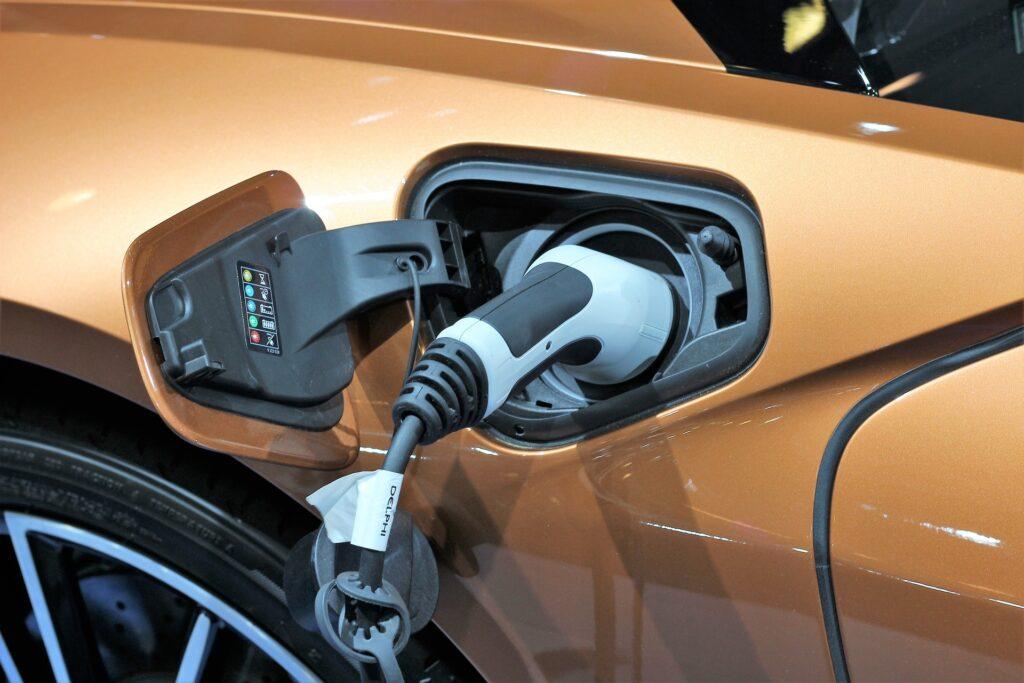 plug-in hibrid vozila, hibrid auti, hibrid vozila, hibridni auti, hibridni automobili