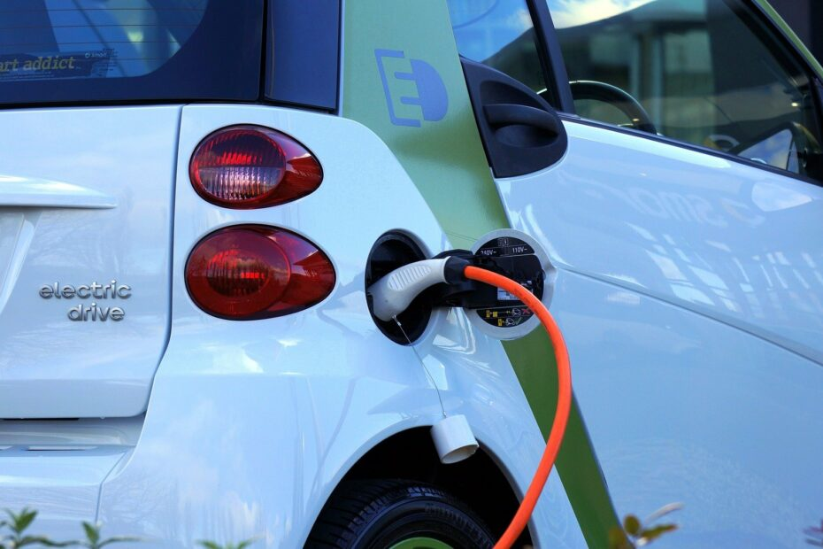 električno vozilo, električno punjenje, punjenje električnog vozila, trošak punjenja električnog vozila, troškovi punjenja eva