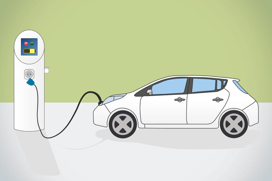 baterije za hibridna vozila, vrste baterija za aute