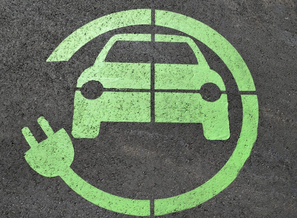 vrste električnih vozila, koja su električna vozila na tržištu, vrste električnih automobila, vrste auta na struju